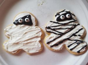 mummy-cookies-4