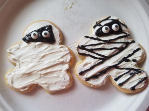 mummy-cookies-4