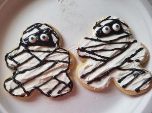 mummy-cookies-5