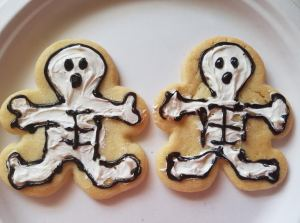 mummy-cookies-7
