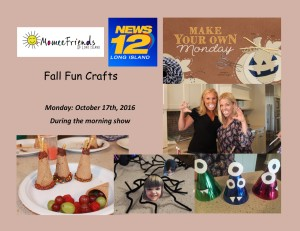 oct-17th-fall-crafts