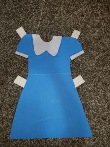 paper-doll-dress