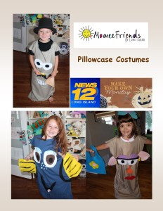 pillowcase-costumes