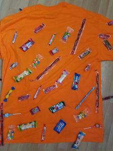 pinata-shirt-3