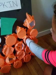 poke-a-pumpkin-game-1