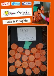 poke-a-pumpkin-game