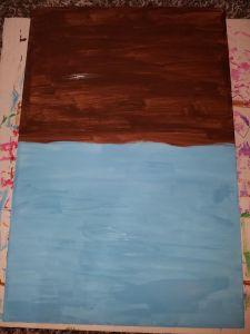 shopkin-board