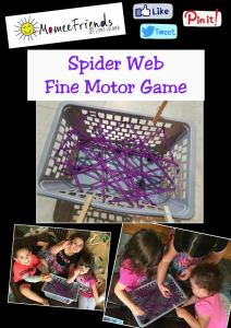 spider-web-game-2
