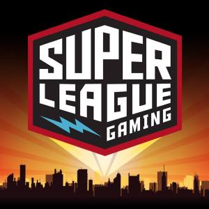 super-league-gaming