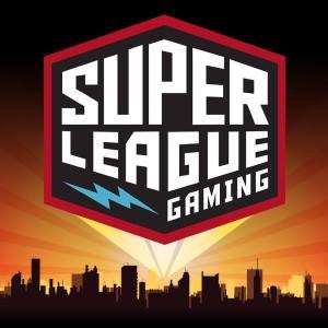 super-league-gaming
