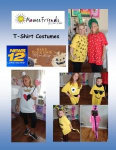 t-shirt-costumes