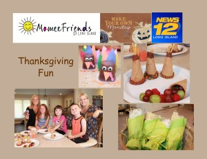 thanksgiving-fun-on-news-12