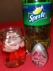 vampire-drink
