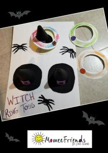 witch-ring-toss