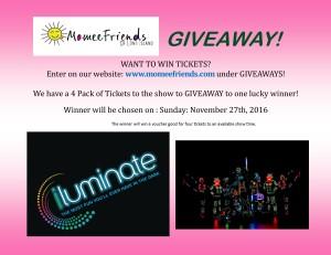 iluminate-giveaway