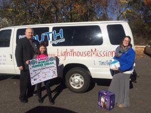 lana-lighhouse-mission