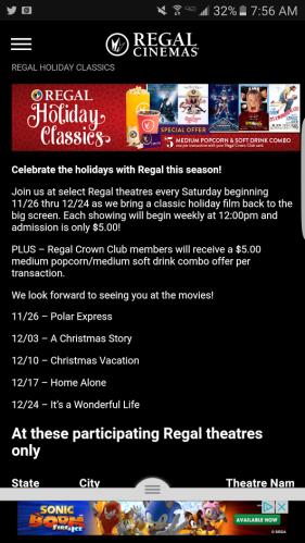 screenshot-holiday-movies