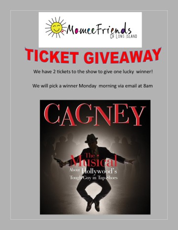 cagney-giveaway