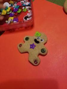 gingerbread-playdough-9