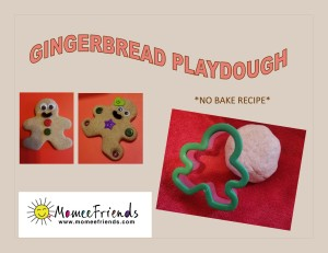 gingerbread-playdough-recipe
