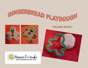 gingerbread-playdough-recipe