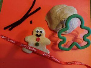 gingerbread-playdough6