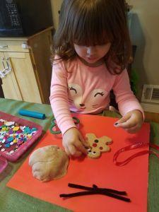 gingerbread-playdough8