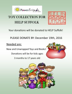 help-suffolk-toy-drive