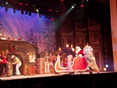 holiday-spectacular-1