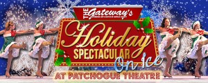 holiday-spectacular-2016