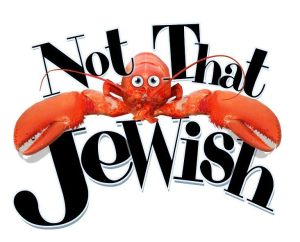 not-that-jewish