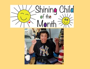 justice-rodriguez-shining-child-of-the-month