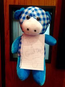 messina-stuffed-animal