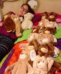 messina-teddy-bears