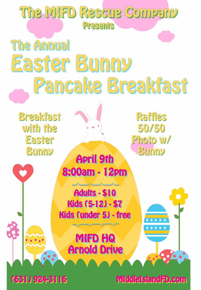 Easter events on long island 2017 momeefriendsli 31 arnold dr middle island new york 11953 negle Images