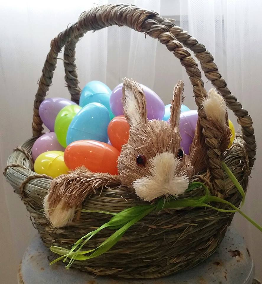 Easter events on long island 2017 momeefriendsli breakfast with the easter bunny west babylon fire department negle Image collections