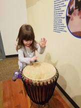 li childrens museum play
