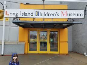 LI Childrens Museum