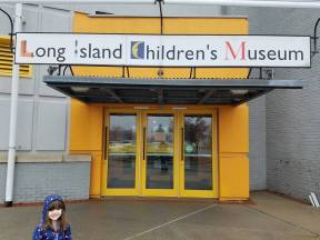 LI Childrens Museum