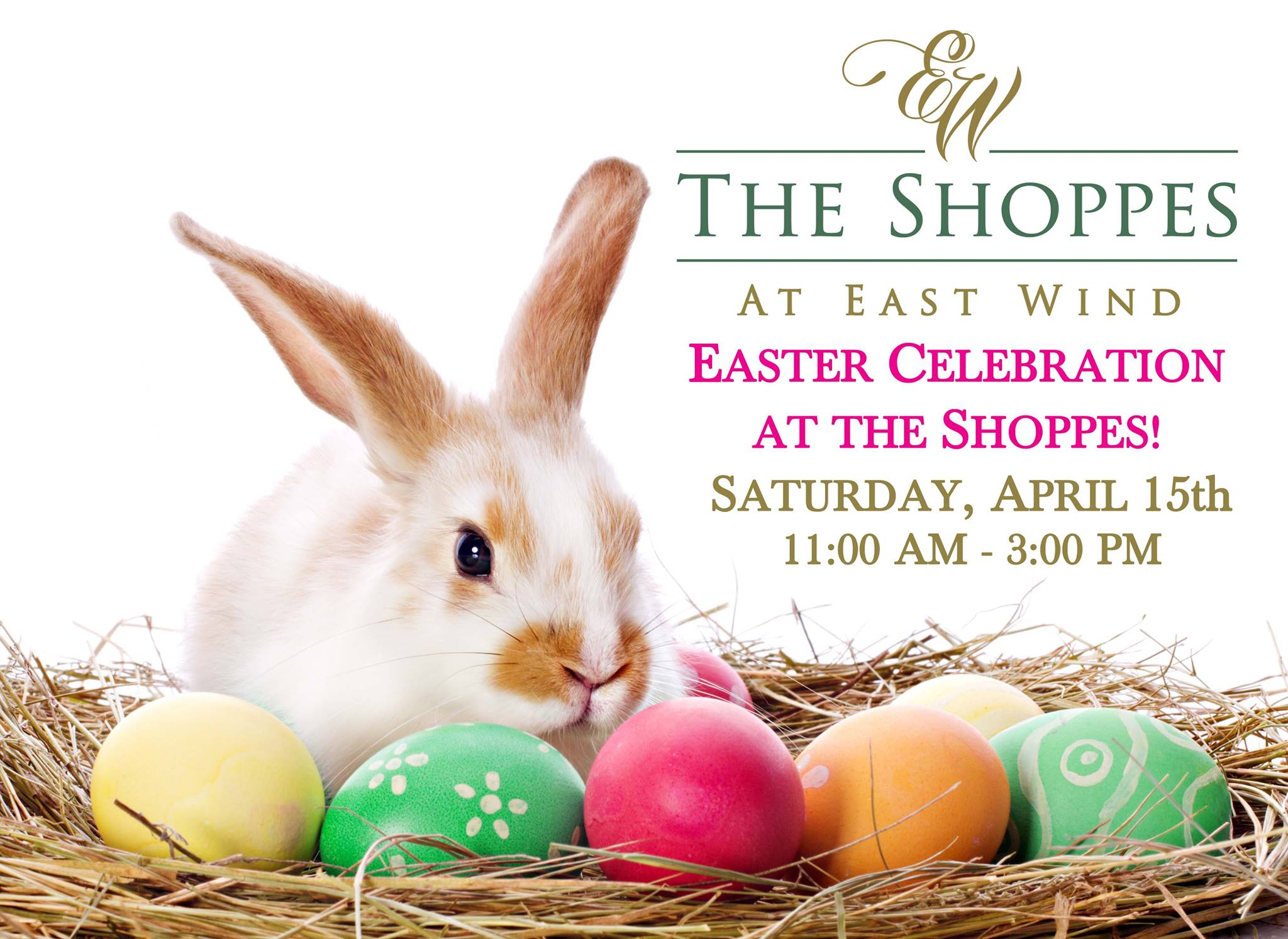 Easter events on long island 2017 momeefriendsli located at 5768 route 25a wading river new york 11792 negle Images