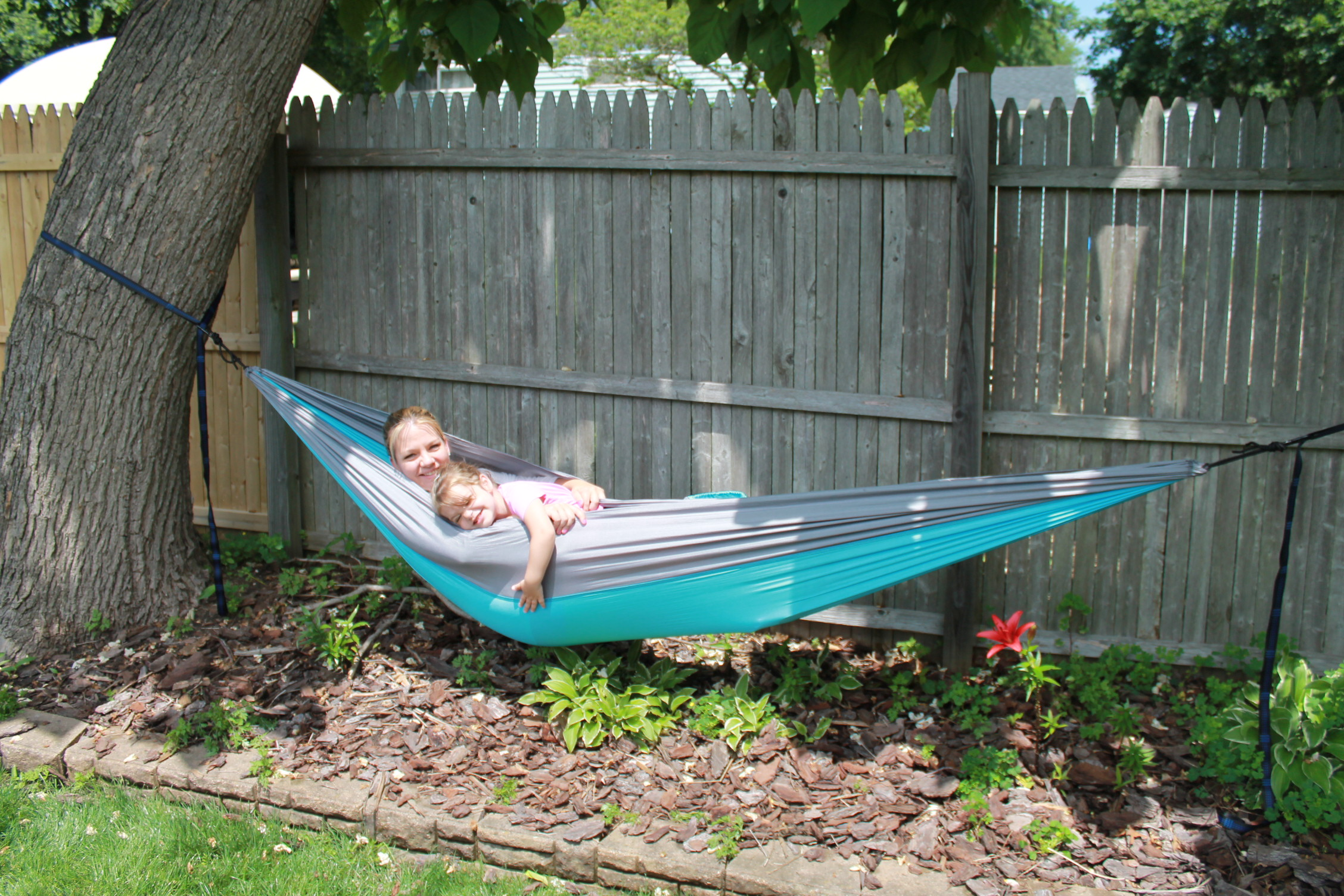 brazilian tents chairs online hammock tree hanging hammocks and affordable today buy sunbrella