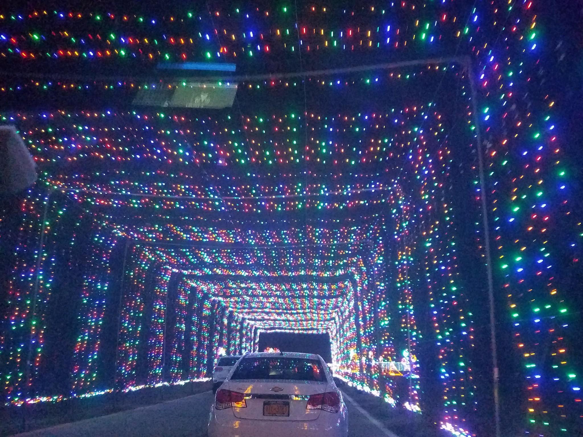 Jones Beach Christmas Lights 2020 Jones Beach Christmas Lights 2020/16 Kits | Hqznvx.2020newyear.site