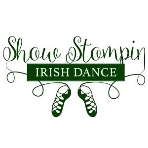 Irish Step Dancing Long Island