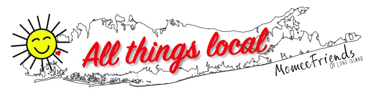 All Things Local