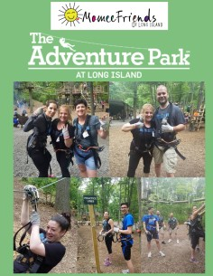 the adventure park long island main pic