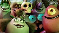 Image result for monsters hotel transylvania
