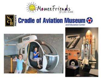 cradle of aviation image