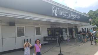 nycb theatre westbury