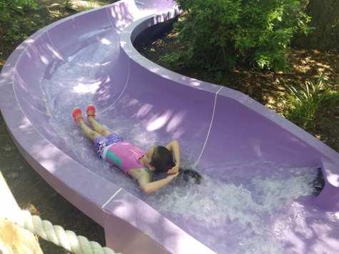 splish splash kiddie 3