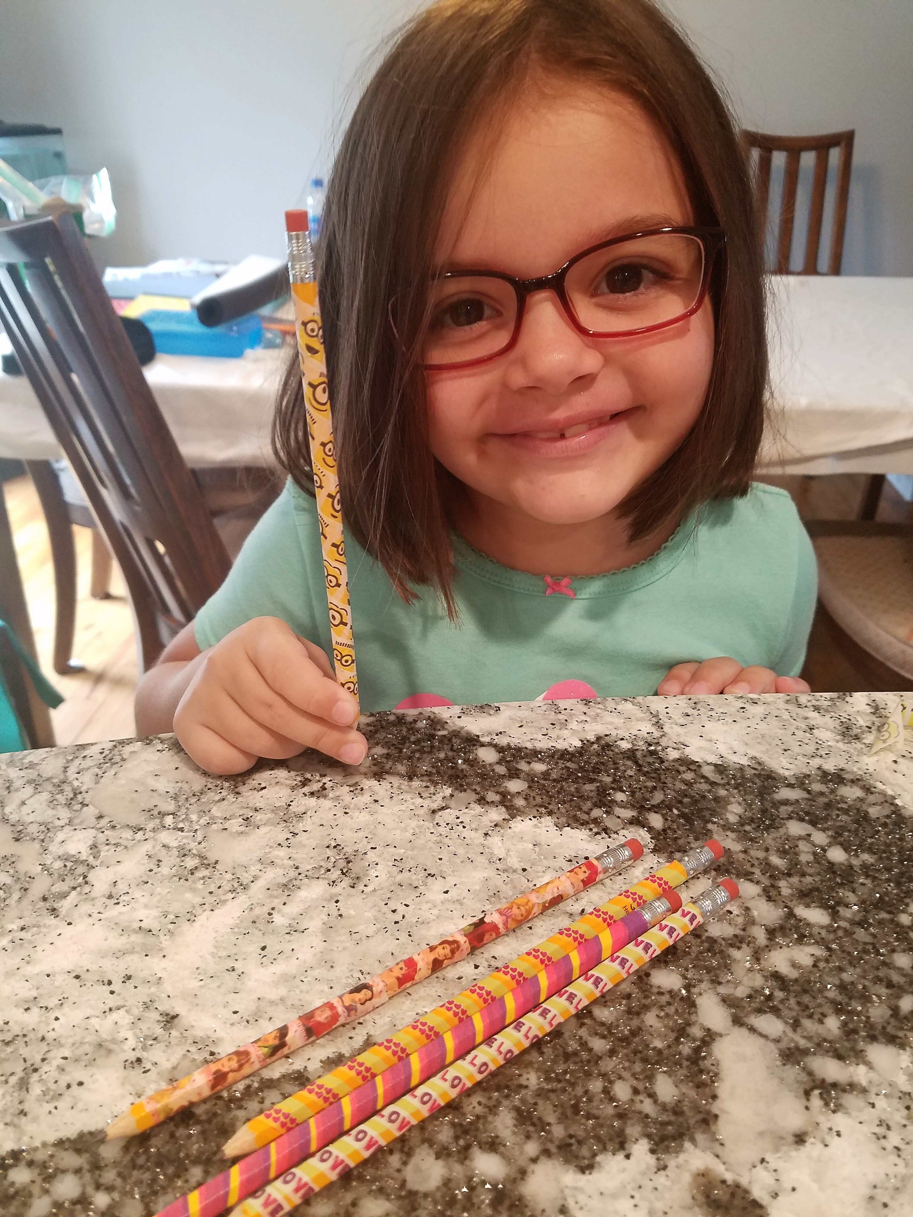 Crafty Inspiration For Back To School On News 12 Long Island